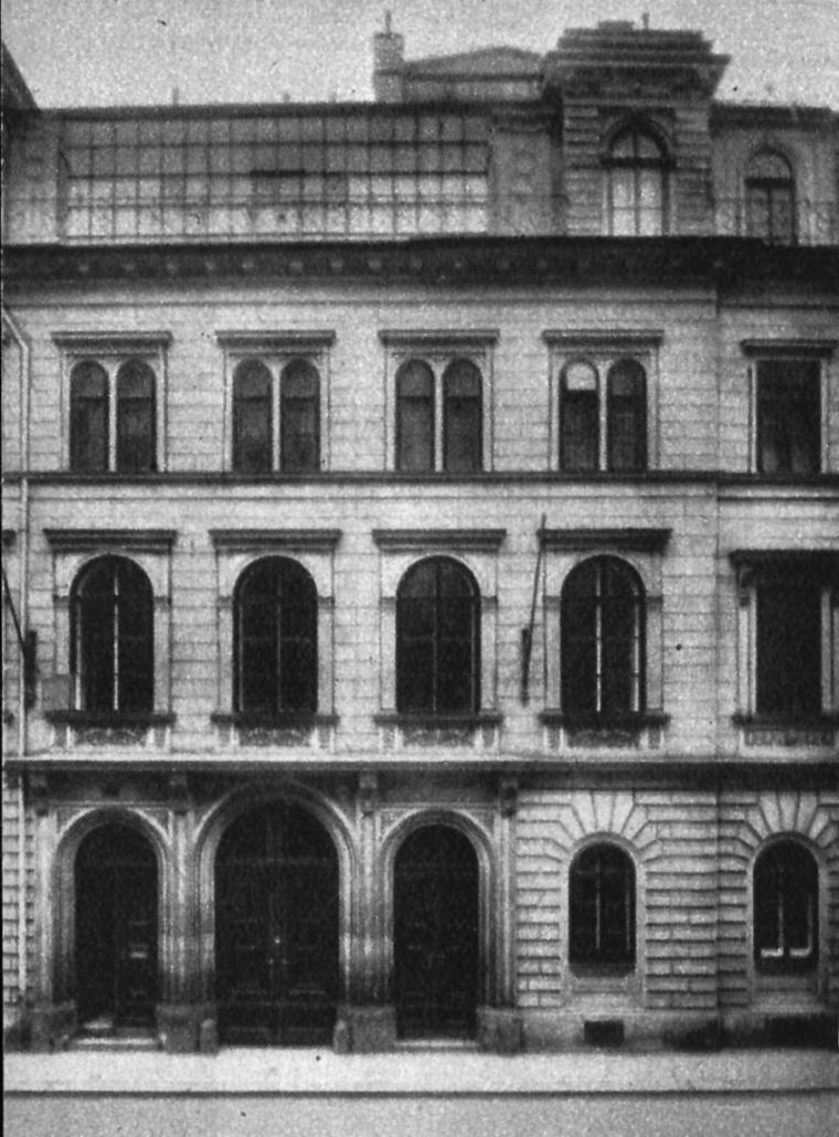 Wien,-VII,-Westbahnstraße-25,-Graphische-Lehr--und-Versuchsanstalt_(1938)-From Wikimedia Commons, the free media repository